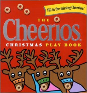 the-cheerios-christmas-playbook
