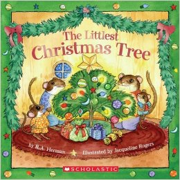 the-littlest-christmas-tree