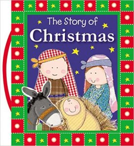 the-story-of-christmas