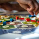 4 Hidden Benefits of Playing Board Games