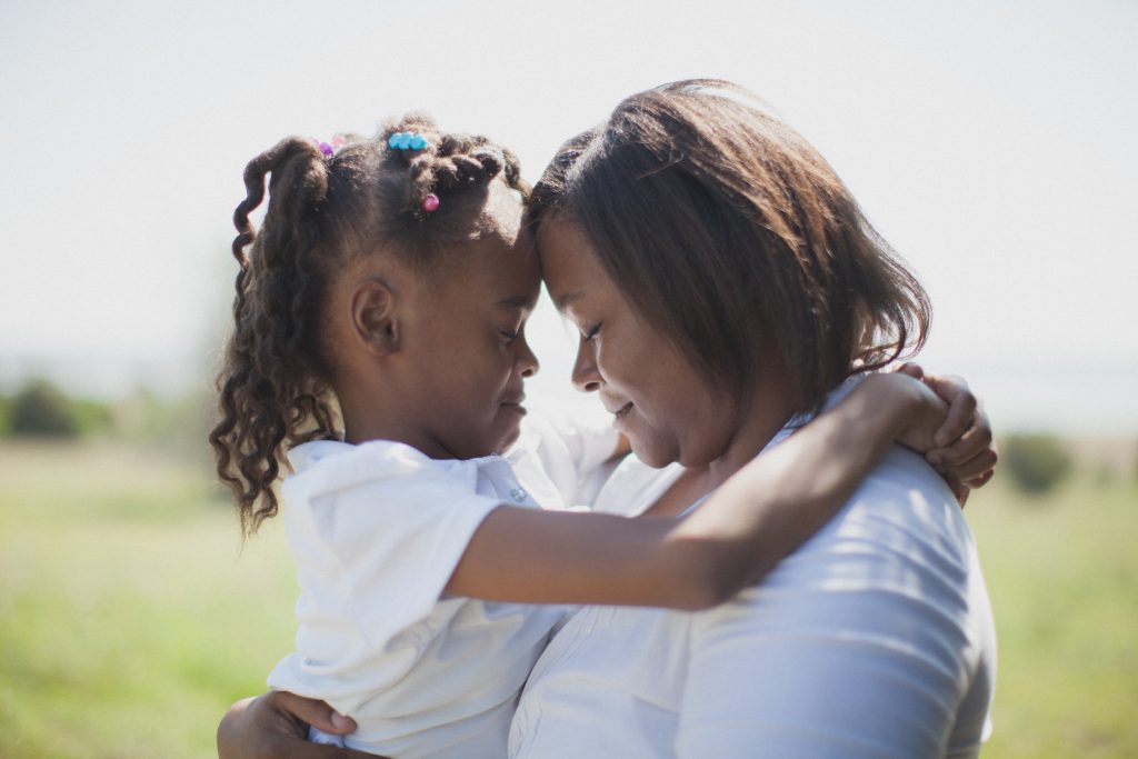 club31women_how-to-equip-your-children-for-those-hard-conversations