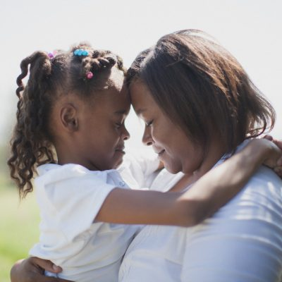 How To Equip Your Children for Those Hard Conversations