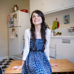 My Top 5 Tips to Help You Out in Homemaking