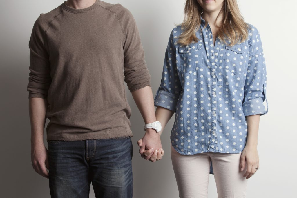 club31women_How to Draw Close to Your Husband During Hard Times