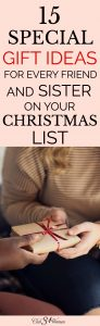 15-simply-special-gift-ideas-for-every-friend-and-sister-on-your-christmas-list