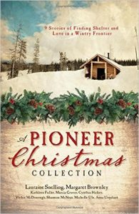 a-pioneer-christmas-colletion