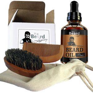 beard-kit