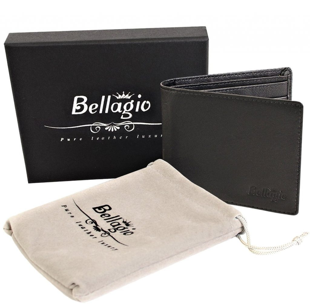 bellagio-wallet