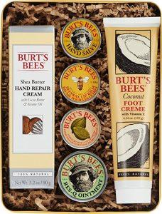 burts-bees-gift-tin