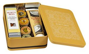 burts-bees-gift-tin-for-women