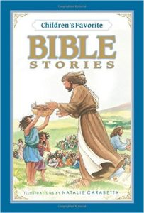 childrens-favorite-bible-stories