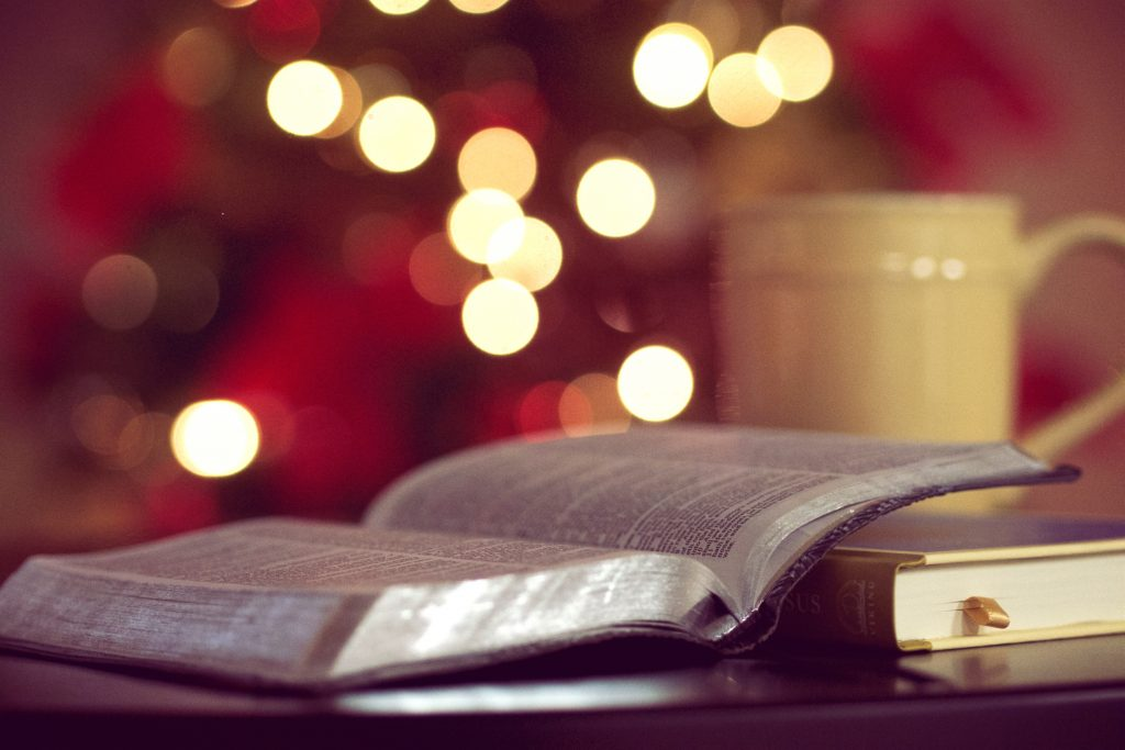 christmas-bible