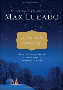 christmas-stories-max-lucado