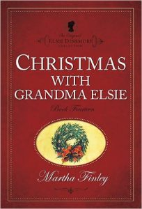 christmas-with-grandma-elsie