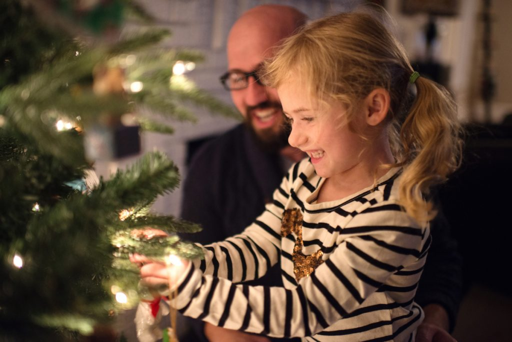 club31women-com_how-to-prepare-your-familys-hearts-and-home-for-the-holidays
