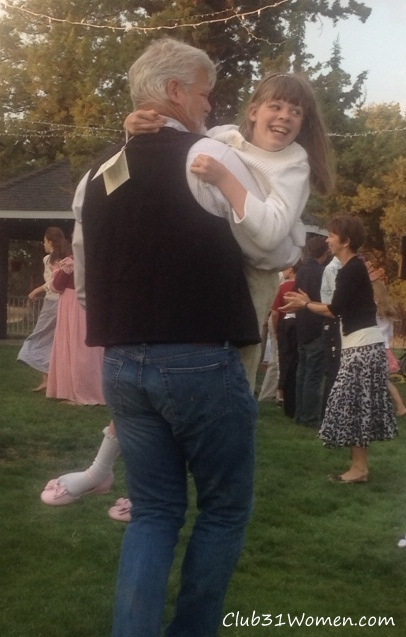 dancing-with-daddy1
