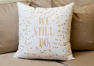 ever-thine-home-we-still-do-pillow
