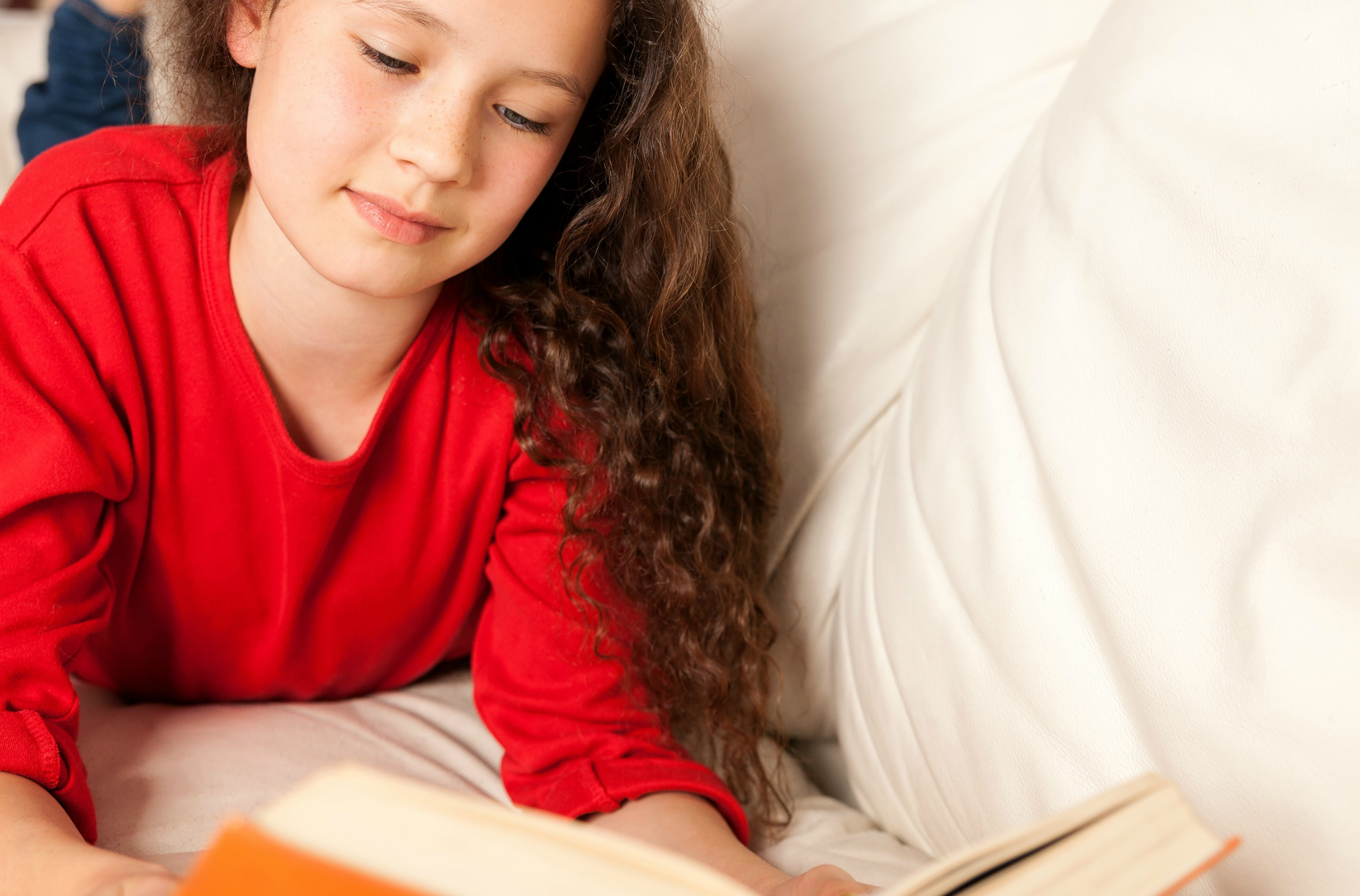 9 Engaging Children's Bible Story Books