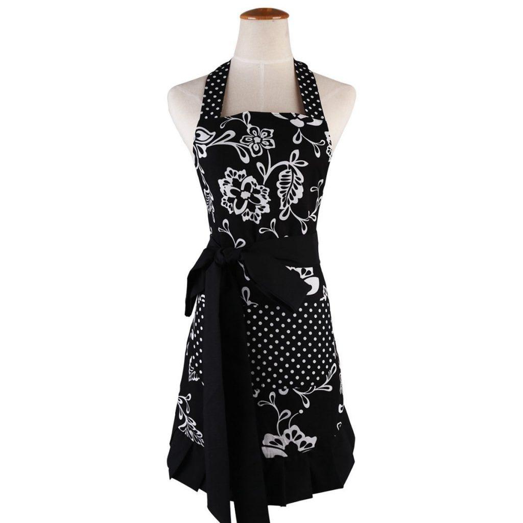 flirty-apron