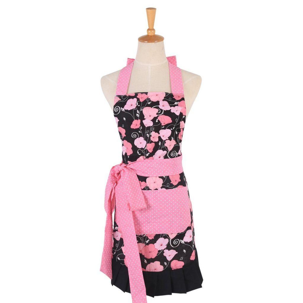 flirty-apron-in-pink