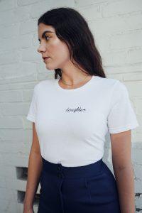 gracemade-t-shirt-daughter