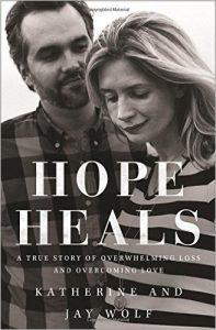 hope-heals