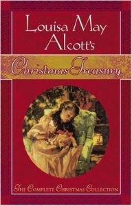 louisa-may-alcotts-christmas-treasury