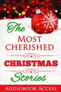 most-cherished-christmas-stories