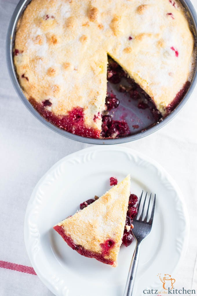 nantucket-cranberry-pie-5