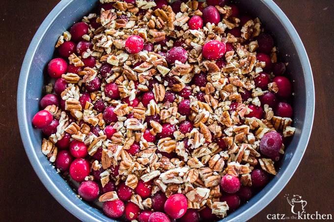nantucket-cranberry-pie