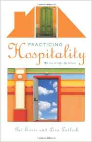 practicing-hospitality