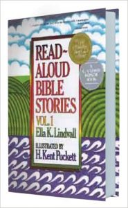 read-aloud-bible-stories