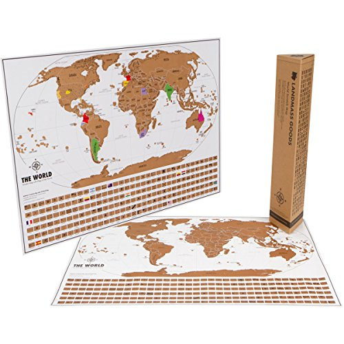 scratch-map-world-unique-scratch-off-map-travel-gift-with-flags-of-the-world-and-us-states-by-landmass-goods