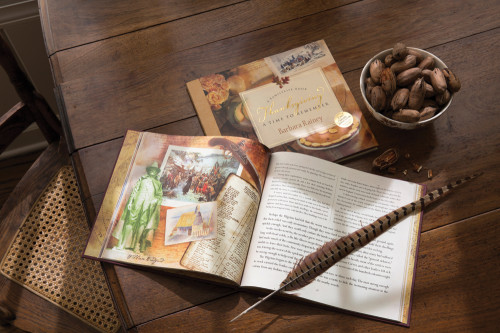 thanksgiving-remember-book-500x333
