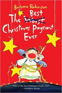 the-best-christmas-pageant-ever