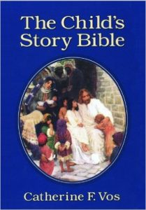 the-childs-story-bible