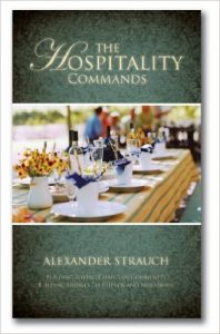 the-hospitality-commands