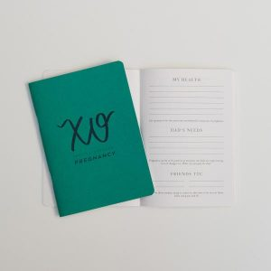 val-marie-paper-pregnancy-prayer-journal