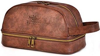 vetelli-leather-toiletry-bag-for-men-dopp-kit-with-travel-bottles
