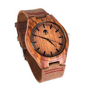 viable-harvest-mens-wood-watch