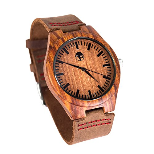 viable-harvest-mens-wood-watch