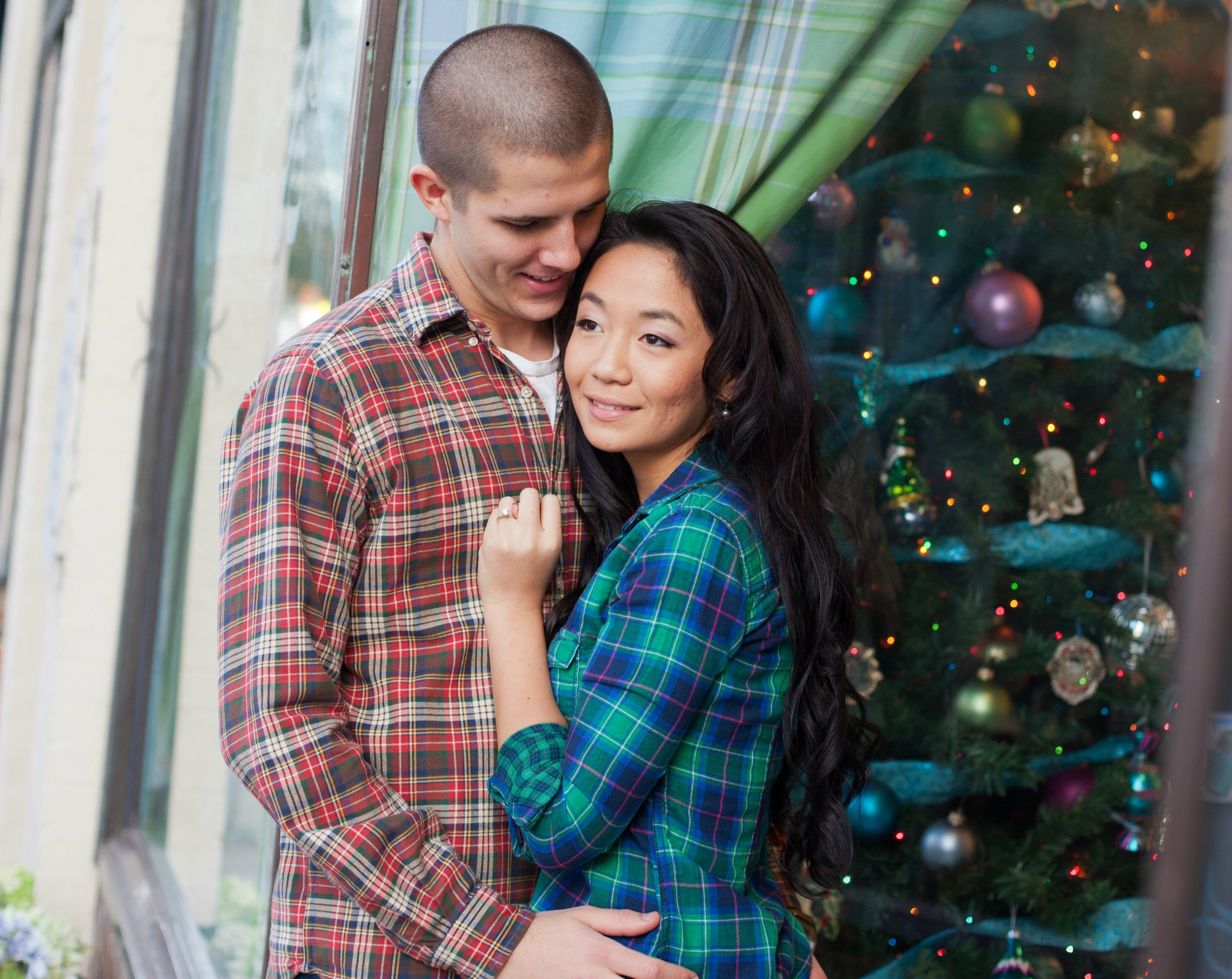 7 Ways to Lovingly Prepare Your Marriage for the Coming Holidays {Real Life with Lisa}