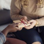 15 Simply Special Gift Ideas for Every Friend and Sister On Your Christmas List