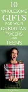 10-wholesome-gifts-for-your-christian-tween-and-teen-kids