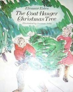 a-coat-hanger-christmas-tree