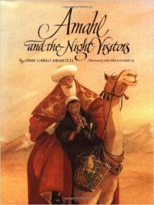 amahl-and-the-night-visitors