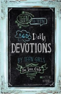 daily-devotional-for-teen-girls