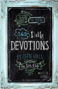 daily-devotional-for-teen-girls
