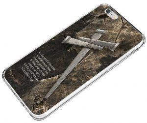 i-corinthians-phone-case
