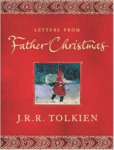 letters-from-father-christmas